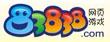 83838网页游戏