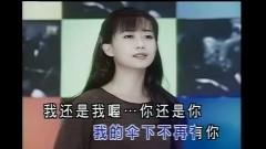 孟庭苇 - 冬季到台北来看雨