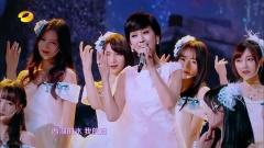 赵雅芝、SNH48 - 千年等一回