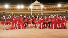 SNH48 - 公主披风