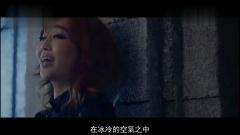孝琳 - Let It Go (Korean Ver.)