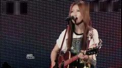 SM Town(SM家族) - 2012 SMtown Live World TourIII In Tok