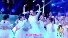 胡婷婷 - 经典古诗大串烧