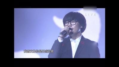 奇迹 - 李琦
