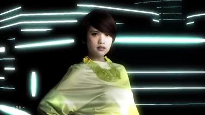 未来哈啰 - 杨丞琳