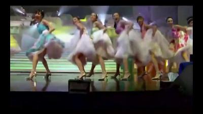 马利奥派对 (2007 Live) - 陈奕迅