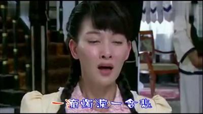 烛泪 - 月绮小百合