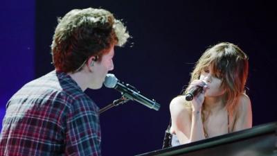 We Don't Talk Anymore - Charlie Puth,Selena Gomez