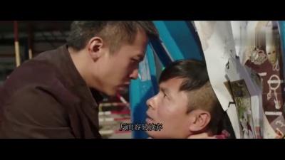 广东爱情故事 - 广东雨神