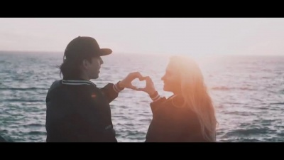 Nobody Compares To You - Gryffin,Katie Pearlman