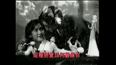 雨季不再來 - 黎瑞恩