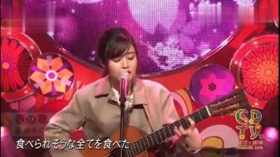 Someday - 藤原さくら