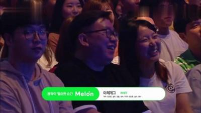 아재개그 - Mamamoo