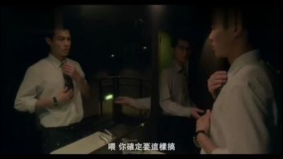 想幸福的人(Live) - 杨丞琳