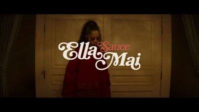 Sauce - Ella Mai