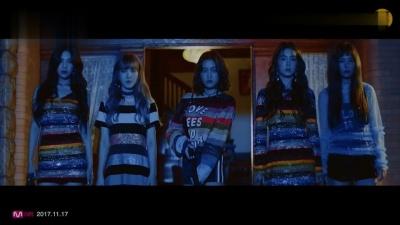 피카부 (Peek-A-Boo) - Red Velvet