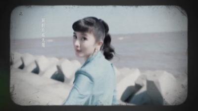 匠心 - 李琦,苏诗丁