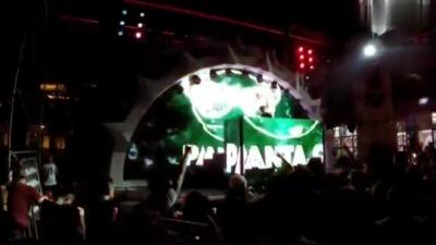 北京北京 (Panta.Q & Jiayun Yu Remix) - Panta.Q,余佳运