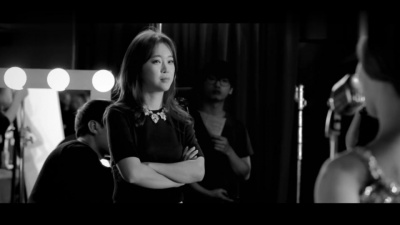 Mr.애매모호(Live) - Mamamoo