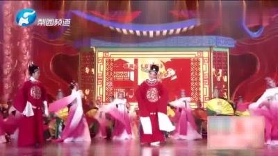 女驸马 - 吴琼