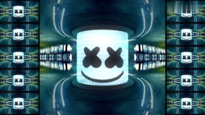 Sing Me to Sleep (Marshmello Remix) - Alan Walker,Marshmello