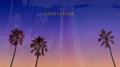 La La Land (feat. OVAN) - Bryce Vine,OVAN
