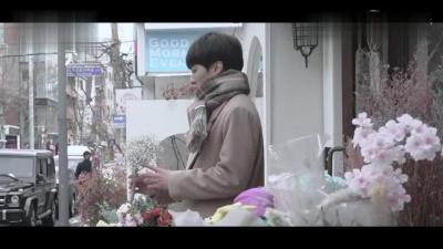 눈송이 - OVAN,VINXEN
