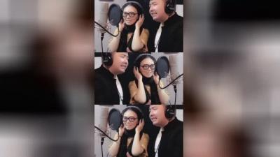 新对花 (DJ版) - 吴琼,齐霖