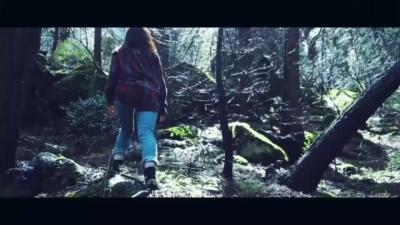 Tired (Alan Walker Remix) - Alan Walker,Gavin James