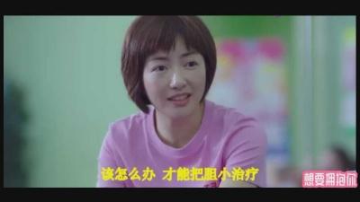 想要拥抱你 - 任然,Xun(易硕成)