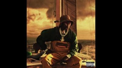Yacht Club - Lil Yachty,Juice WRLD