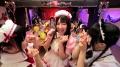 放課後プリンセス - 超 HAPPY BIRTHD