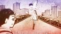 粤语金曲陈毛毛-谢军经典《做你的爱人》,当年随身听,放磁带听的特别有感觉!