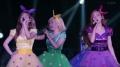 少女时代 - Gee(WOWOW Live SNSD 2nd Arena Tour)