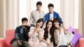华语群星 - 我的未来式(《爱情公寓》十周年合唱版)