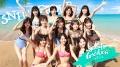 SNH48 - 秘密花园