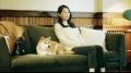 李素罗、SUGA - Song request