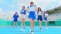 SNH48_BLUEV - MAMI(舞蹈版)
