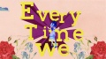 SHINee - Every Time