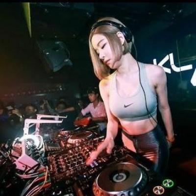 韩国夜店会听到的歌曲