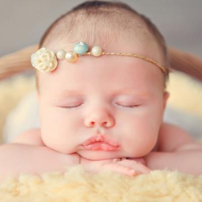 胎教壁纸-婴儿图片,胎教宝宝图片壁纸桌面,孕六周能做