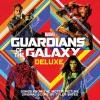 银河护卫队 Guardians Of The Galaxy 原声带