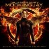 饥饿游戏3:自由幻梦(上) The Hunger Games: Mockingjay, Pt. 1 原声带