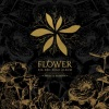 Flower(Special Edition)