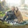 Remember-���ӵ�ս�� OST