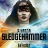 """Sledgehammer (From """"Star Trek Beyond"""")"""