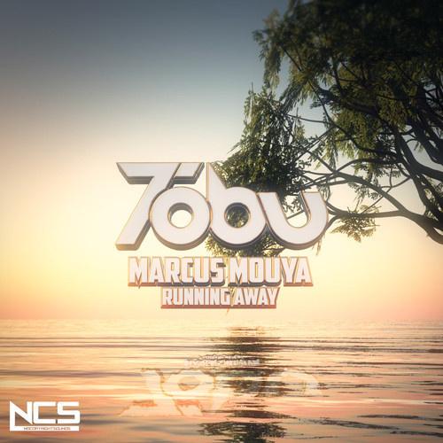 http://www.ouyaoxiazai.com/uploadfile/2017/0415/20170415075217852.png_nning away_tobu_marcus mouya__高音质在线试听_ |_.
