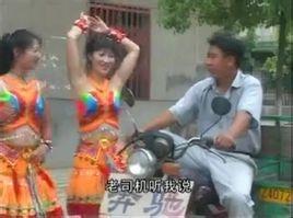 桃隐社区官方论坛