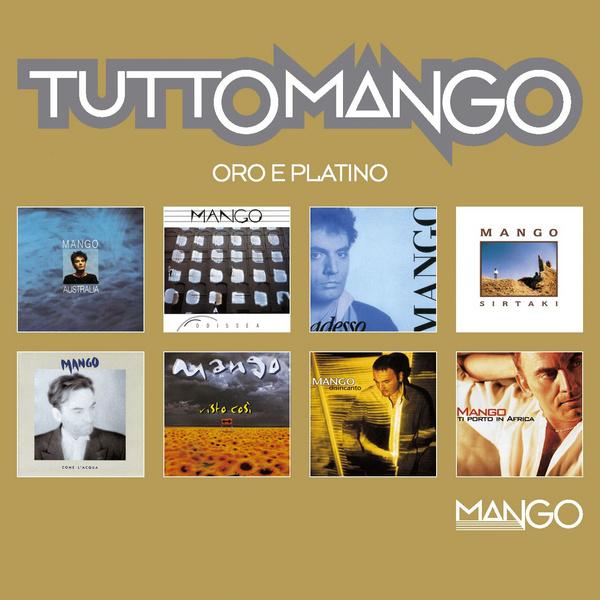 rraneo mango 高音质在线试听 Mediterraneo歌词 歌曲下载 酷狗音乐