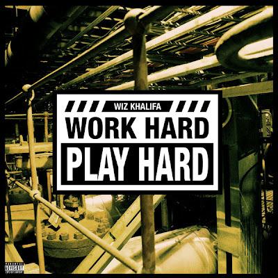 亚州xfplay_wiz khalifa - work hard, play hard
